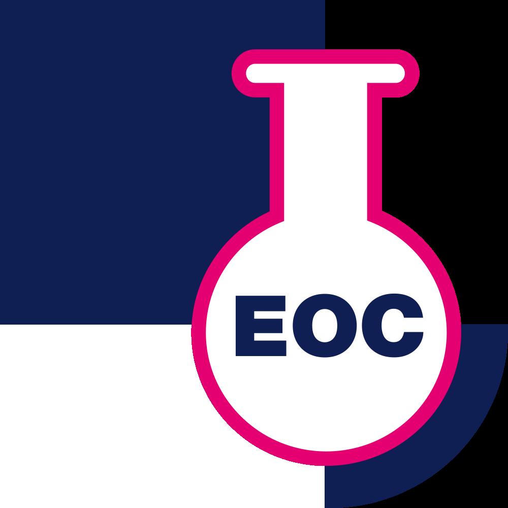 eocgroup