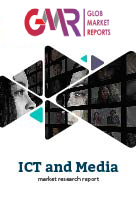ICT Media